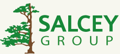Salcey Group